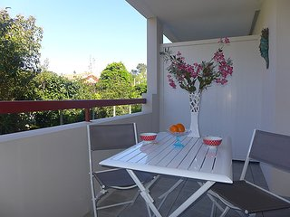 1 bedroom Apartment in Ondres, Nouvelle-Aquitaine, France - 5034970