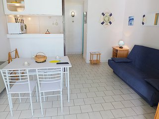 1 bedroom Apartment in La Grande-Motte, Occitanie, France - 5050311