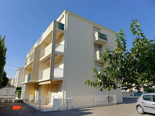 1 bedroom Apartment in Narbonne-Plage, Occitanie, France - 5034007