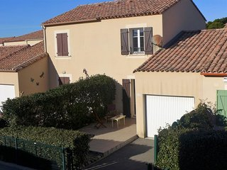 3 bedroom Villa in Narbonne-Plage, Occitanie, France - 5050519
