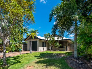 Kewarra Beach Holiday House 26345