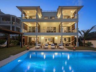 Casa Fortuna