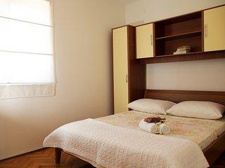 Apartment Antun