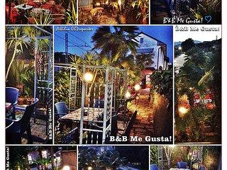 B&B Me Gusta! Ascoli Piceno Family Resort