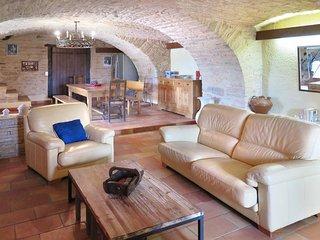 5 bedroom Villa in Crayssac, Occitania, France : ref 5443022