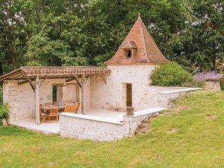 5 bedroom Villa in Sembas, Nouvelle-Aquitaine, France : ref 5583392
