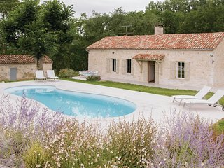 5 bedroom Villa in Sembas, Nouvelle-Aquitaine, France : ref 5583392