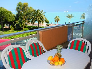 2 bedroom Apartment in Le Puits, Provence-Alpes-Cote d'Azur, France : ref 551447