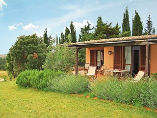 1 bedroom Apartment in Zona Industriale Valpiana, Tuscany, Italy : ref 5227033