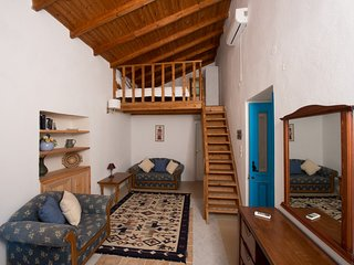 Original Villa Petros