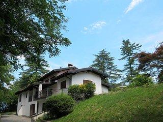 4 bedroom Villa in Germignaga, Lombardy, Italy : ref 5440919