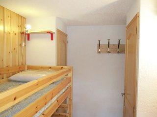 2 bedroom Apartment in Saint-Gervais-les-Bains, Auvergne-Rhône-Alpes, France : r
