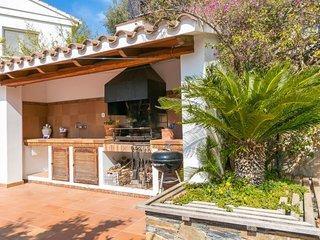 5 bedroom Villa in Roses, Catalonia, Spain - 5698399