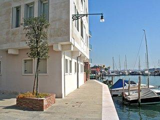 1 bedroom Apartment in San Clemente, Veneto, Italy - 5517097