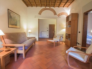 1 bedroom Apartment in Florence, Tuscany, Italy - 5518731