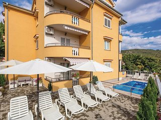 3 bedroom Apartment in Opric, Primorsko-Goranska Županija, Croatia : ref 5521429