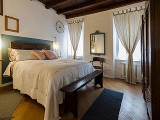 Casa Vacanze Moroni76