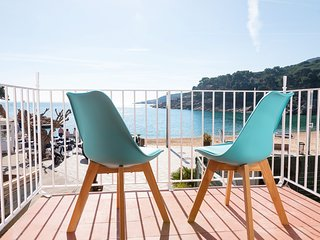 3 bedroom Apartment in Tamariu, Catalonia, Spain : ref 5425091