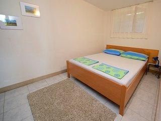 3 bedroom Villa in Splitska, Splitsko-Dalmatinska Zupanija, Croatia : ref 551849
