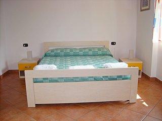 1 bedroom Apartment in Ossuccio, Lombardy, Italy : ref 5517066