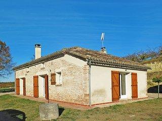 5 bedroom Villa in L'Honor-de-Cos, Occitania, France : ref 5443039