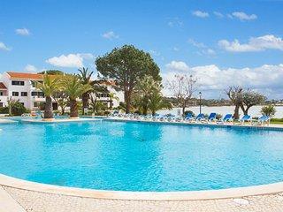 1 bedroom Villa in Quinta do Lago, Faro, Portugal : ref 5049148