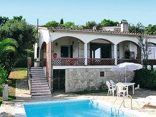 2 bedroom Villa in Pals, Catalonia, Spain - 5435570