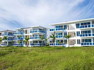 Coconut Paradise Residences