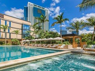 Park Lane Ocean Residence