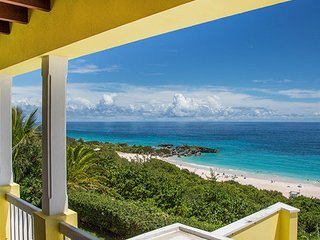 Bermuda-Atlantic holiday rentals in Southampton Parish, Southampton-Parish