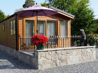 Bear Lodge (BE01PE)