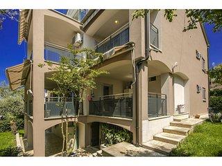 Apartman Mima 2