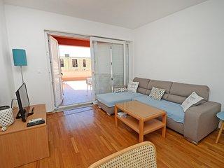 Apartment Esteral