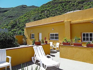 2 bedroom Villa in Los Sauces, Canary Islands, Spain : ref 5083177