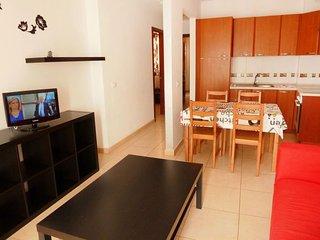 Casa Natalia apartamento 5