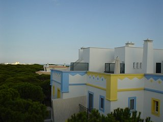 Casa Resort Praia Verde