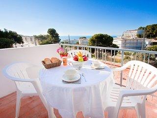 2 bedroom Apartment in Montjoi, Catalonia, Spain : ref 5698366