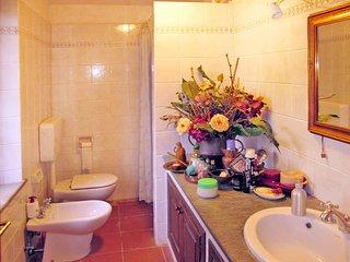 3 bedroom Villa in Pieve Vecchia, Tuscany, Italy : ref 5447296