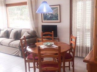 3 bedroom Apartment in Tamariu, Catalonia, Spain : ref 5425145