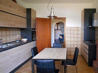 Casa Cloe - Lunigiana & Cinque Terre