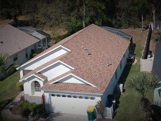 Oak Hill House #54668 ~ RA151877