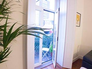 LV Premier Bonjardim Apartments- BJ1
