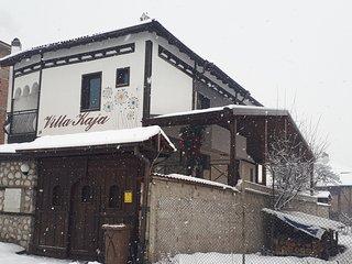 Villa Kaja