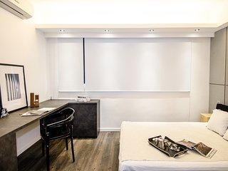 Luxury Studio Monthly Rental
