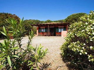 2 Bedroom Cottages at Beautiful Elba Island