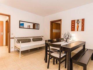Modern Four Bedroom Apartment In Munchen