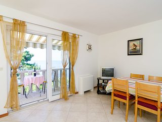 2 bedroom Apartment in Borak, Croatia - 5517722