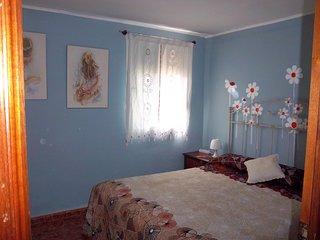 bonito  piso en sevilla