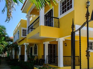 4 Bedroom Spacious Townhouse/ Villa #1