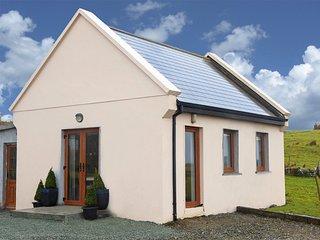 Renvyle, Connemara, County Galway - 16537